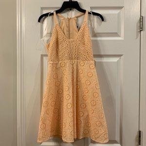 Gianni Bini Party Dress